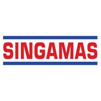 Контейнерный холдинг Singamas – производство контейнеров